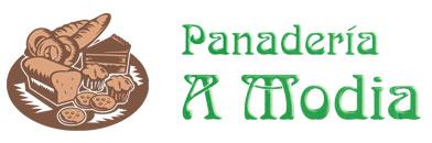 Panadería Amodia